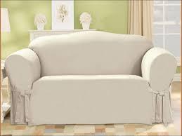 Slipcover For Recliner Sofa Sofa Slipcover Fitted Slipcovers Recliner Slipcover Pattern