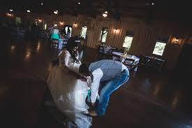 photographers in okc wedding and portrait photographers warren jackie
