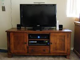 walmart tv table stand ameriwood home summit mountain wood veneer tv stand for tvs up to 55