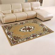 Area Rug Manufacturers China Wool Area Rug Suppliers Wool Area Rug Manufacturers