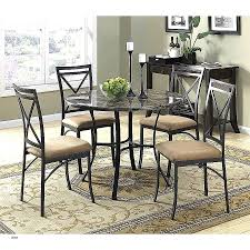 amazon dining table and chairs outstanding marble top table hd chairs inspirational amazon dorel