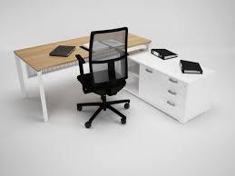 bureau coulissant bureaux design et fonctionnel avec plateau coulissant
