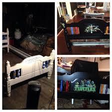 bedroom ninja turtle bedroom furniture teenage mutant turtles