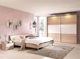 Schlafzimmer Blau Gr Blau Schöne Wandfarben Freshouse Mehr Als 150 Unikale Wandfarbe