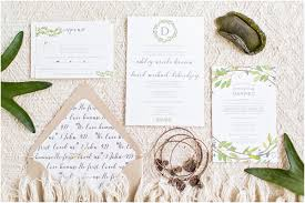 digital wedding invitations palm wedding invitations and cost married in palm