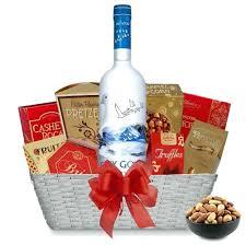 bloody gift basket bloody gift basket set with vodka uk diy etsustore