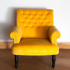 Velvet Armchair Sale How To Cleaning Velvet Armchair Home Design Ideas