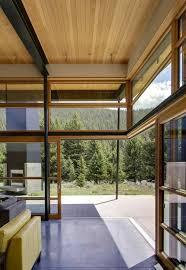 Awesome Direct Vent Corner Fireplace Inspirational Home Decorating by Direct Vent Fireplace Corner Cpmpublishingcom