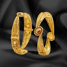 gold bridal set gold bridal jewellery bridal gold jewellery sets designs