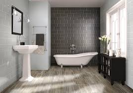 Titles For Bathroom by Tiles Unlimited Tile Showcase Ny