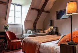 chambre hote concarneau chambre chambres d hotes concarneau fresh les chambres of
