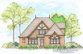 english tudor style house plans english tudor floor plans excellent 6 english tudor house plans