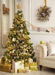Christmas Decorations Come Down 273 Best Christmas Decorations Images On Pinterest Christmas