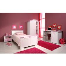 chambre de enfant chambre complete fille inspirant elegance chambre plã te enfant avec