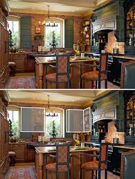 kitchen cabinet top storage kitchen storage you can never enough or can you