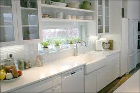 Home Depot Backsplash Tiles For Kitchen by Kitchen Tumbled Stone Backsplash Home Depot Tile Bathroom Stone