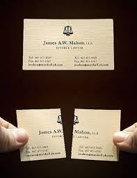 Business Card Design Inspiration 32 Creative And Unique Business Cards That Stand Out