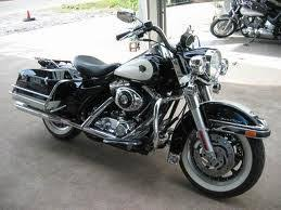 Most Comfortable Motorcycles 24 Best Motorcycle Images On Pinterest Harley Davidson