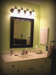 Target Mirrors Bathroom Bathroom Mirrors Target Pertaining To House Room Lounge Gallery