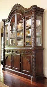 modern dining room buffet hutch rocket uncle stylish dining