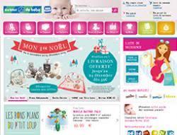 siège social autour de bébé code promo autour de bébé code réduction autour de bébé en mars 2018