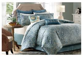 California King Size Comforter Sets Bedding Set Teal King Size Bedding Peaceofmind Comforter For