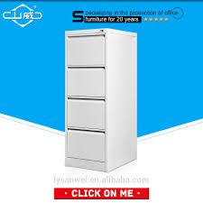file cabinet with safe inside file cabinet with safe inside