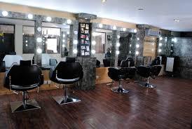 blog cosmo beauty salon
