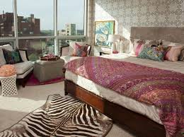 Best Ethnic Indian Decor Images On Pinterest Indian - Indian inspired bedroom ideas