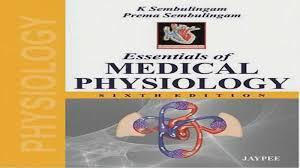 Human Anatomy Pdf Books Free Download K Sembulingam Physiology Ebook Download Free In Pdf Format