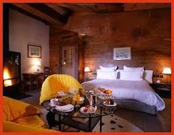 chambre d hote h ault chambre d hotes chamonix awesome hébergements chamonix mont blanc