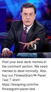 Meme Comment Photos - post your best dank memes in the comment section we need memes to