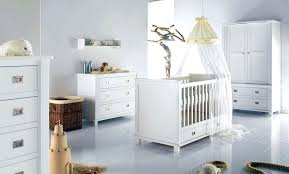 baby canopy crib baby nursery beautiful baby room furniture wooden