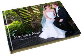 wedding photo album books planning albums for maine weddings