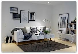 grey and white color scheme interior diy interior decoration tips black white colour scheme honey