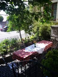 gutbürgerliche küche im gemütlichen restaurant und im sommer in unserem schrannengarten