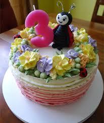 ladybug birthday cake ladybug birthday cake sweetsourmoments