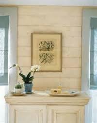 organizing ideas for your bathroom cabinet bathroom organization