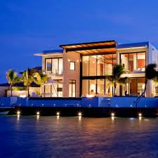 wallpaper hd iphone beautiful side view house design ideas by