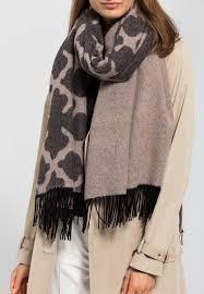 malene birger sale by malene birger sale online by malene birger women scarves