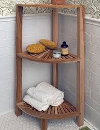 Shelves For The Bathroom Shower Organizer U2026 Pinteres U2026