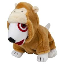 Target Dog Halloween Costumes 47 Target Images Target Bullies Funny Stuff