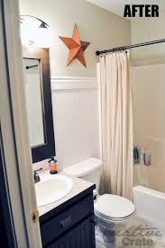 Boys Bathroom Ideas by 11 Best Bathroom Beadboard Images On Pinterest Master Bathrooms