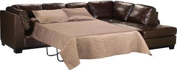 Sofa Beds Sectionals Appealing The Brick Sectional Sofa Bed 25 For Your Discount