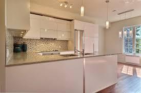 catalogue cuisine ikea 2015 meuble cuisine avec plan de travail maison design bahbe com