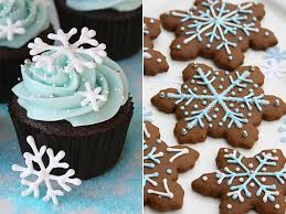 christmas cupcakes and cookies quotes for all