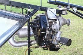 diagrams 494539 rotax 277 wiring diagram u2013 rotax ducati ignition