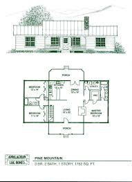 wrap around porch plans log cabin floor plans s with basement small luxury wrap around