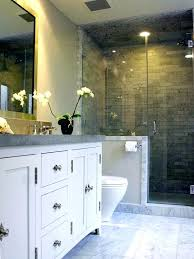 Spa Like Bathroom Designs Spa Like Bathroom Designs Simple Kitchen Detail