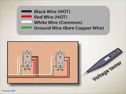 stairway how to wire light switches album wire u2013 pressauto net